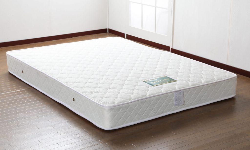 と は コイル マットレス ボンネル ベッドマットレスのおすすめ人気ランキング23選【寝心地抜群のアイテムを厳選!】