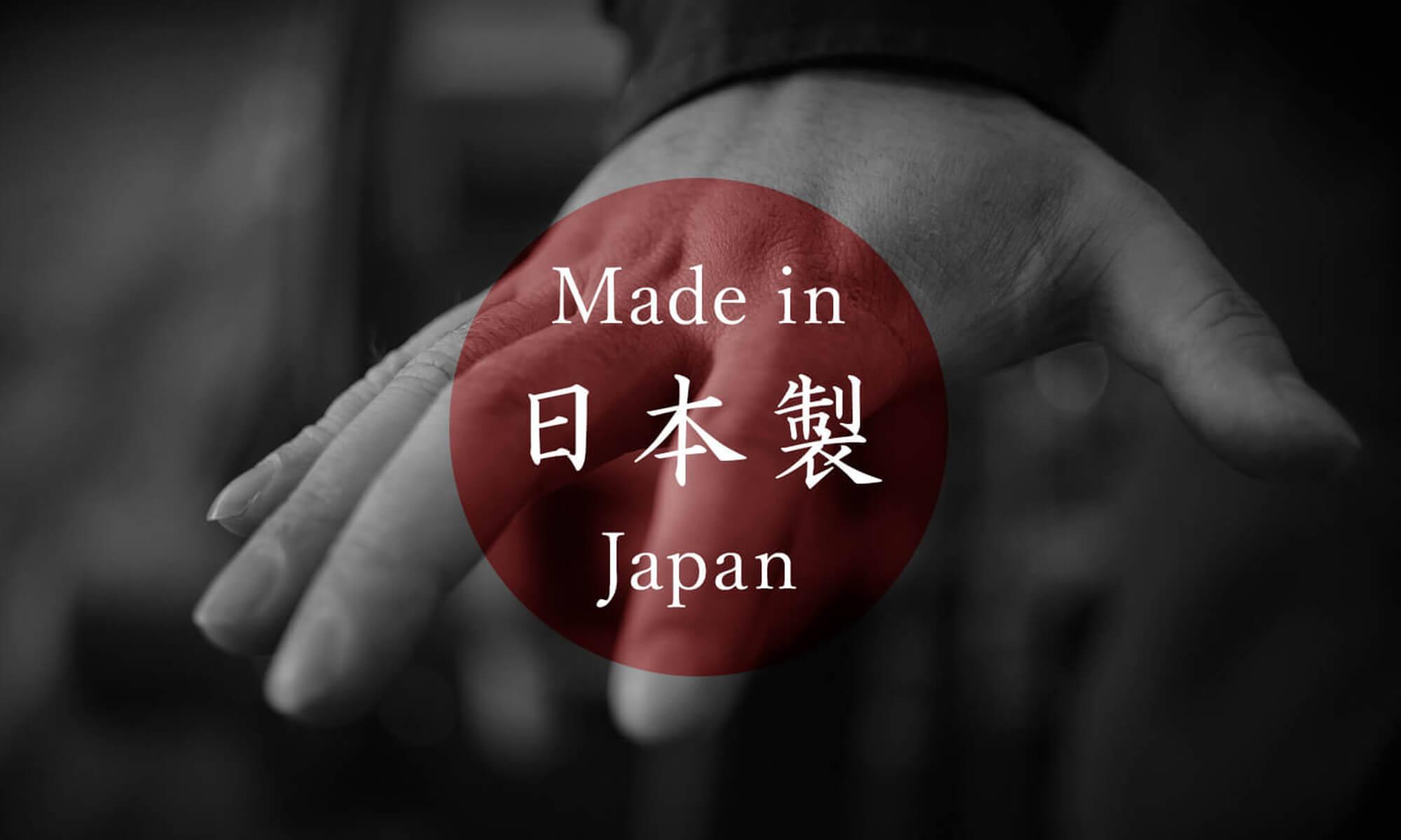 日本のマットレスメーカーは日本での気候や国内使用に合った商品が多い