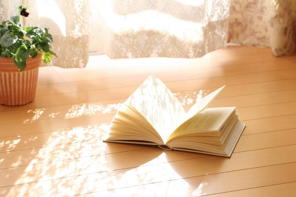 寝心地を重視するなら音、光、外気など、快眠を妨げるものは避けましょう