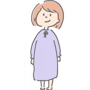 子供用の着る毛布は、デザインや素材などの特徴を踏まえたうえで選ぶとよい。