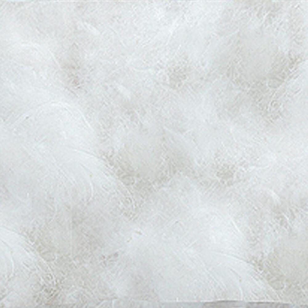 羽毛(ダウン)を使用しているタイプの枕