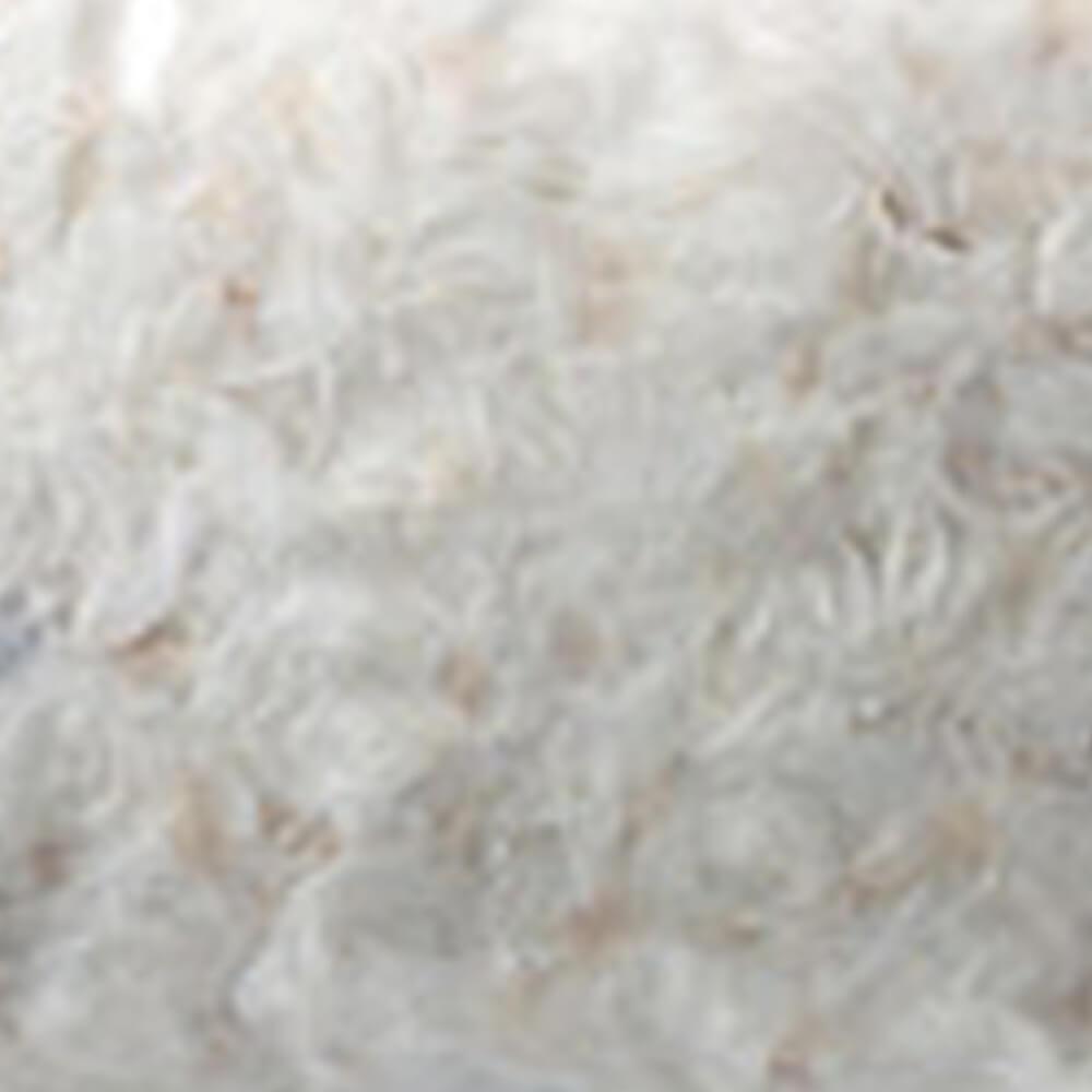 羽毛(フェザー)を使用しているタイプの枕